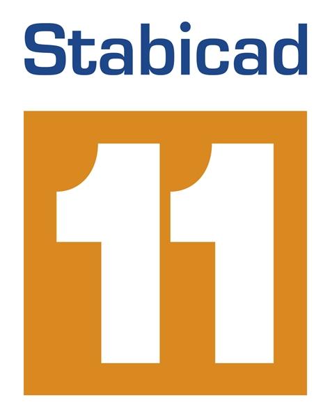 Stabicad_logo