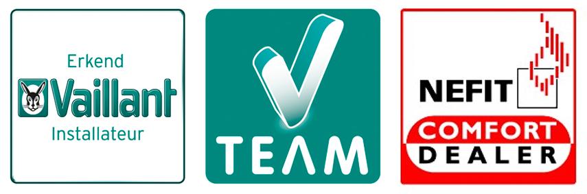 Merk_partners_logo's