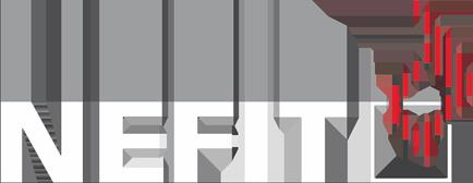 Nefit_logo