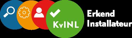KvINL_logo