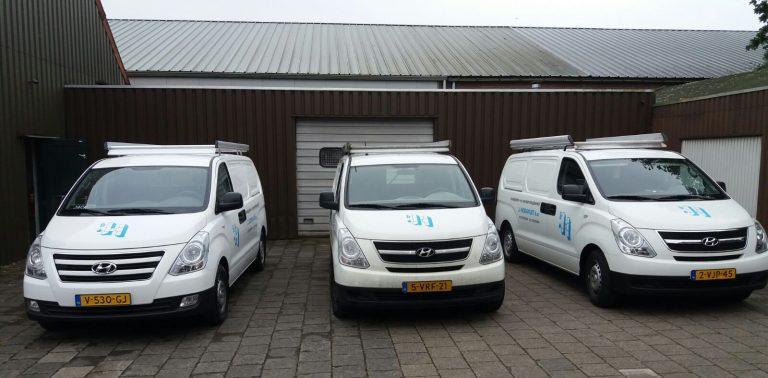Locatie_Arent_van_Lierstraat