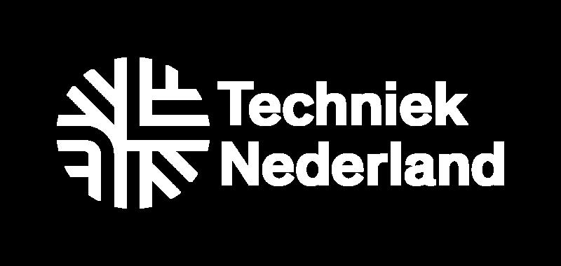 TECHNIEKNederland_logo